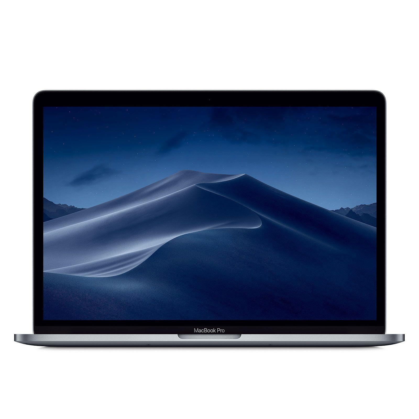 Quel MacBook pour retoucher vos photos sans vous ruiner?