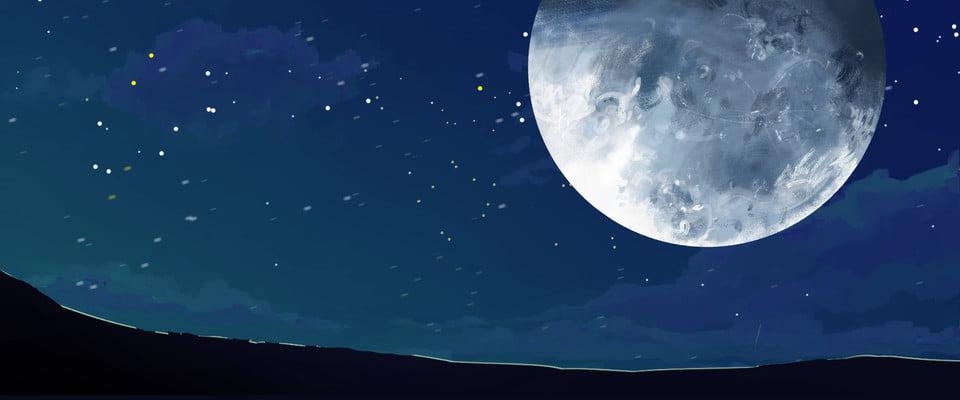 Comment photographier la lune en plein jour?